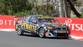 Bathurst 1000 WINNER | by Jungle Jack Movements (ferroequinologist)