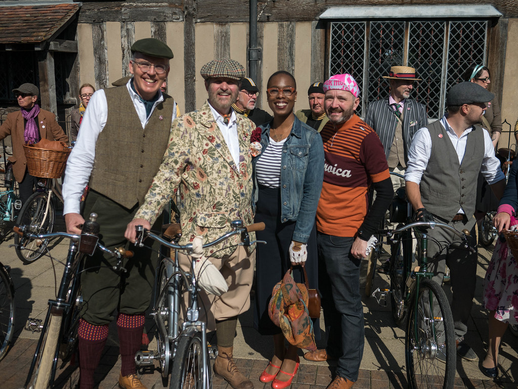 pashley-picnic-2017-velocitygirl-adrian-williams-jools-walker-ian-james