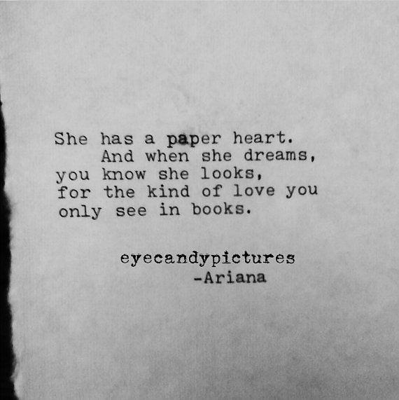 Sad Love Quotes Ariana Dancu Poetry Poem Love Poem Origi Flickr Enchanting Love Poem Quotes