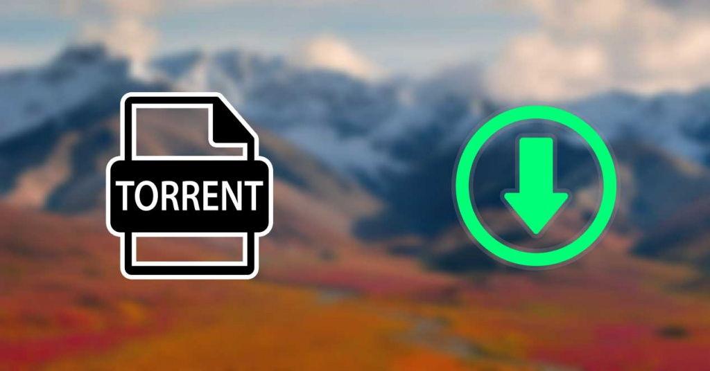 torrent-tracker-privado