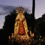 https://www.redescofradescieza.es/p/procesion-resucitado.html