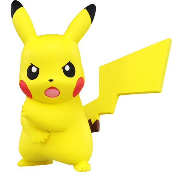 Figure-Pikachu-Z-Move-Pose-nShop
