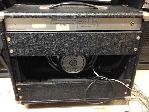 sold pro amp venom 85 ono amps discussions on thefretboard. Black Bedroom Furniture Sets. Home Design Ideas