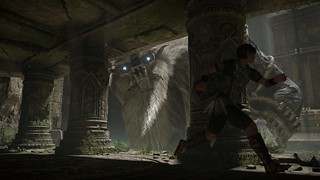 shadow-of-the-colossus-screen-04-ps4-eu-13jun17 | by PlayStation Europe