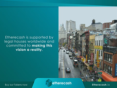 Buy A Bitcoin Uk