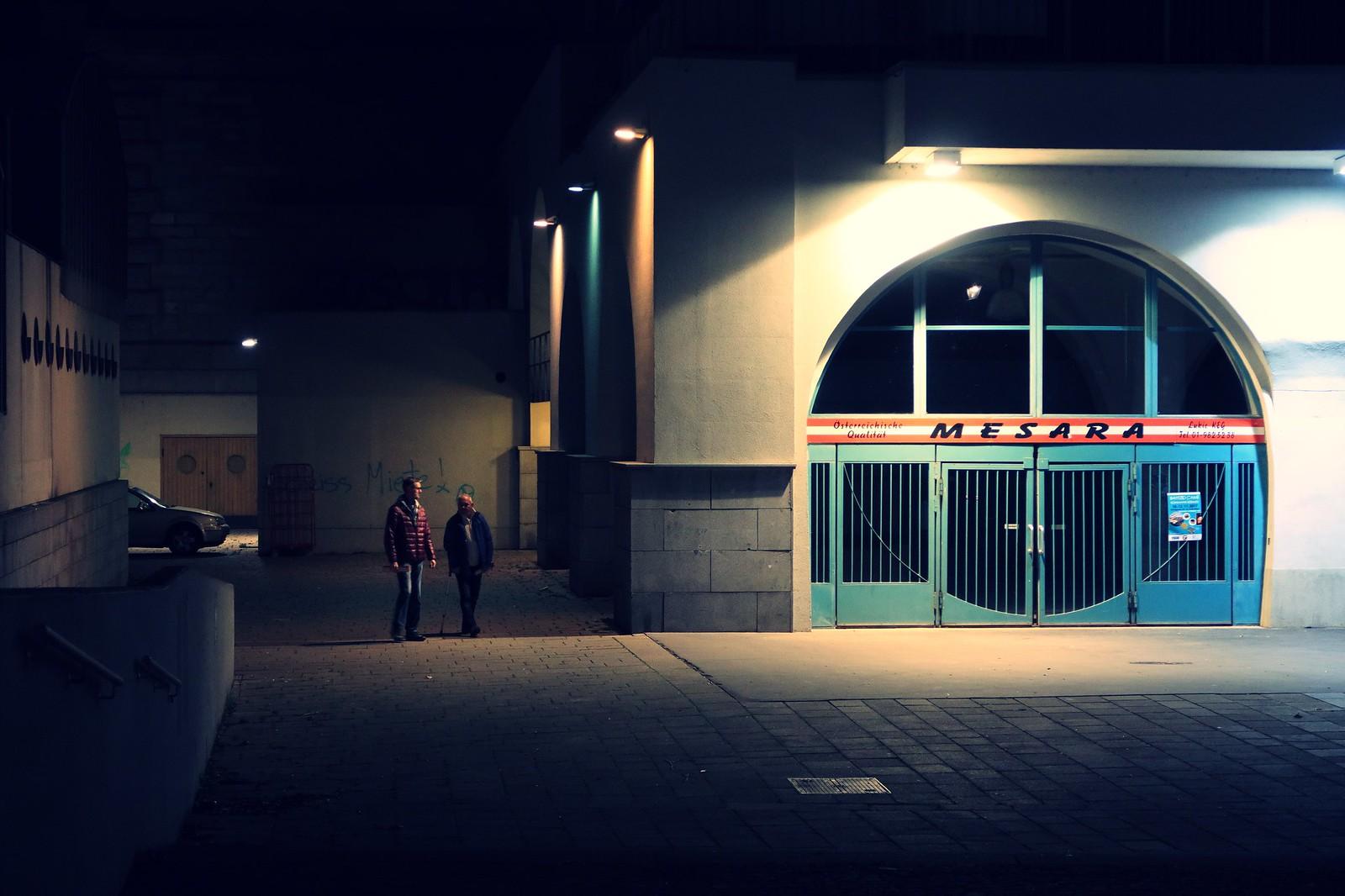 Mesara | by No_Mosquito