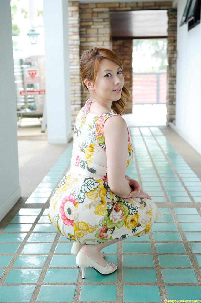 Yumi Kazama(風間ゆみ) | hige_piyo | Flickr
