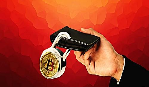 Virwox Sell Bitcoin Usa