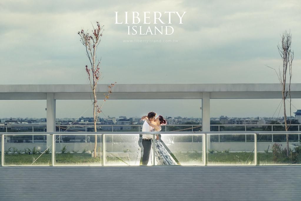 婚禮紀錄推薦,台南婚紗側錄