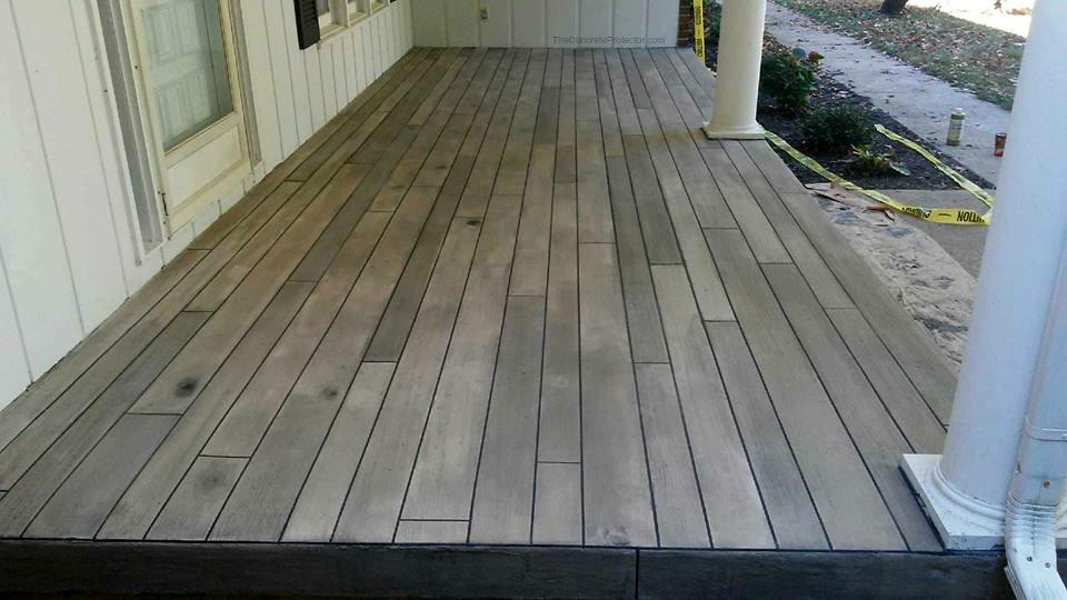 Image result for wood deck flickr