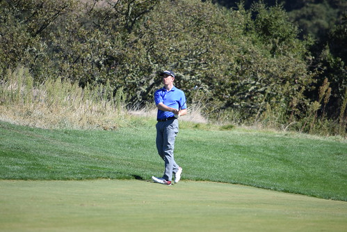 DSC_1078 | by amateurgolfpics