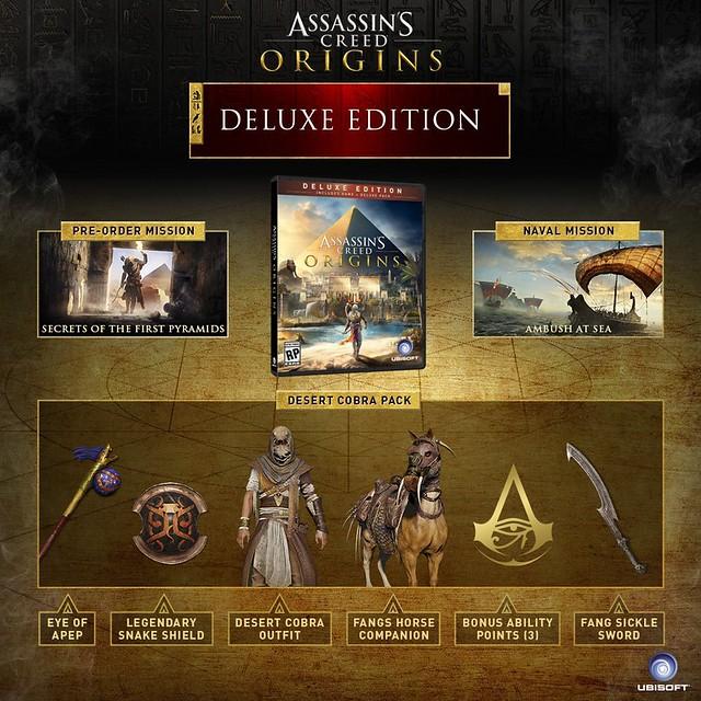 Assassins-Creed-Origins-PS4-nshop