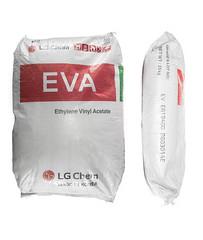 Этиленвинилацетат EA19400