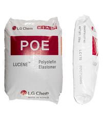 Полиолефиновый эластомер LC170