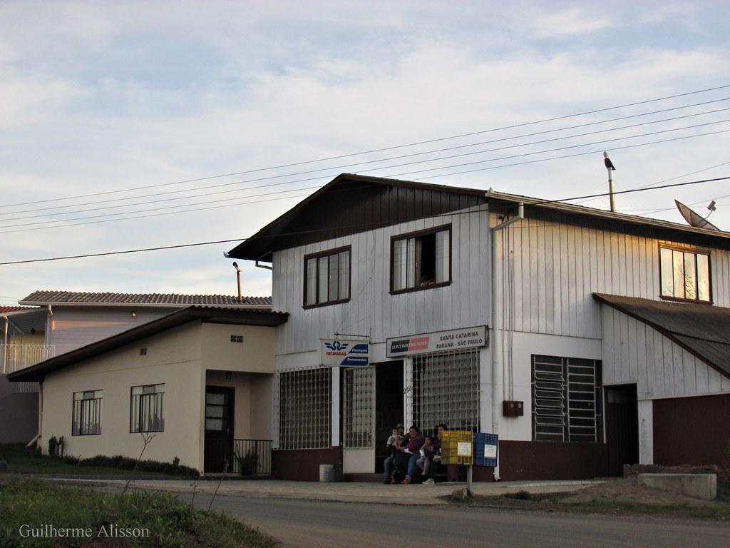 Ponte Alta do Norte Santa Catarina fonte: c1.staticflickr.com