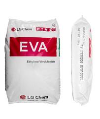 Этиленвинилацетат ES28005