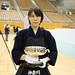56th All Japan Women's KENDO Championship_356