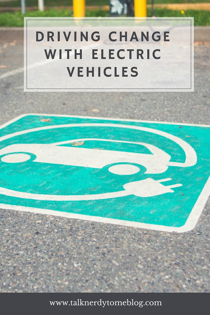What are the advantages of electric vehicles? How much does it cost you electricity-wise?