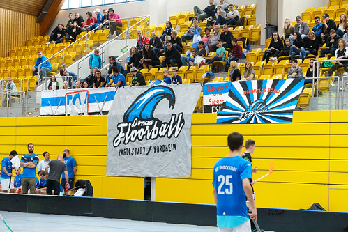floorball ingolstadt