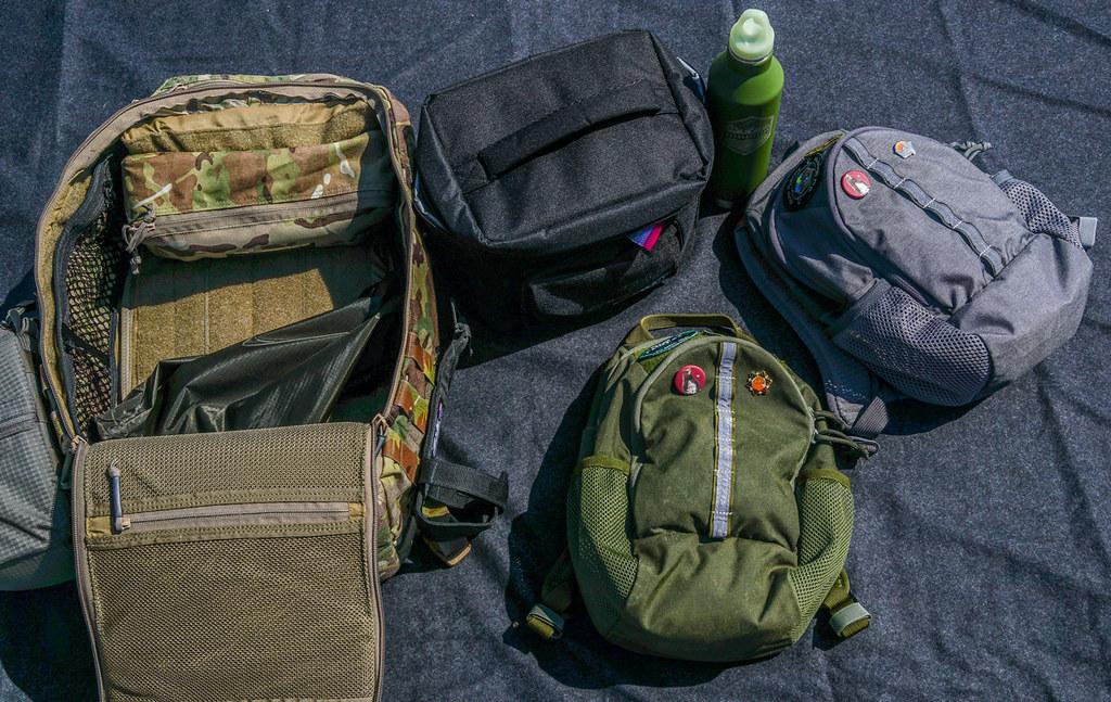 Review: LBX Tactical Titan 2 37389062294_055e25ef62_b