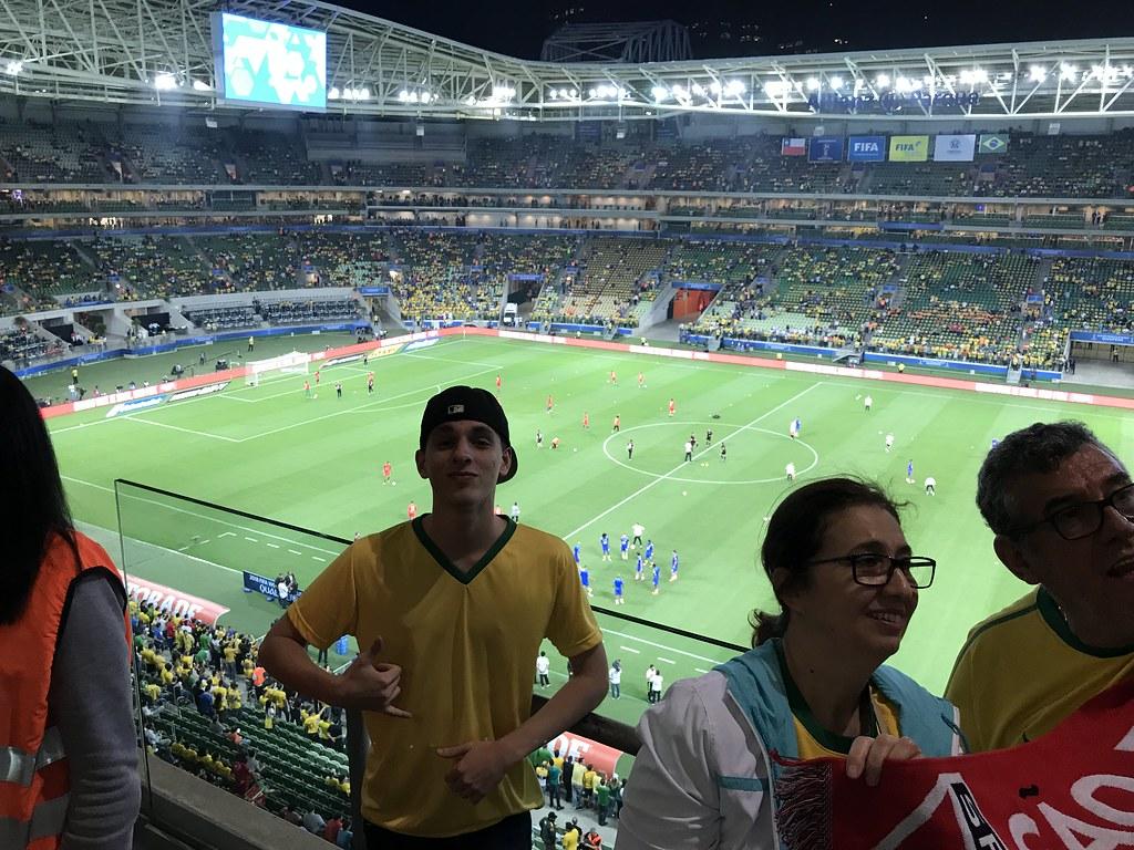 Good Chile World Cup 2018 - 37439876870_1b37ec0b74_b  Collection_935142 .jpg