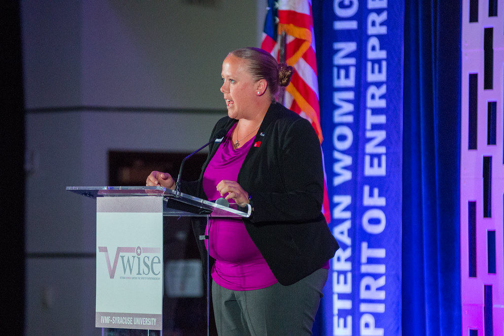 V-WISE Louisville 2017