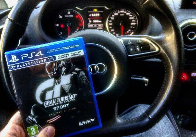 "Gran Turismo ""SPORT"" 37744084622_9ce4a79d79_c"