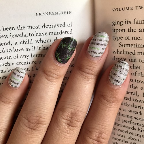 espionage-cosmetics-nail-wraps-frankenstein