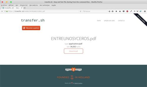 transfer-sh-descarga-desde-navegador