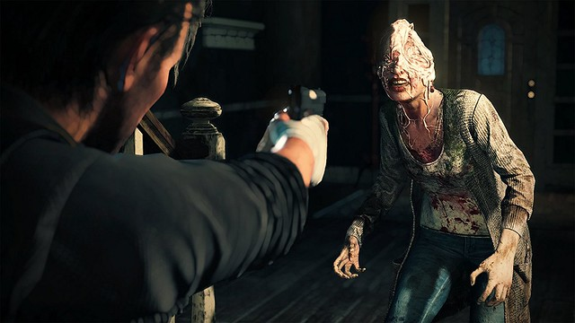 The-Evil-Within-2-PS4-nShop