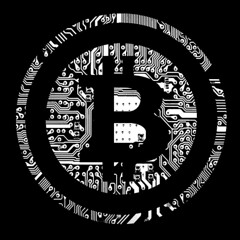 Buy Items Using Bitcoin Anonymously