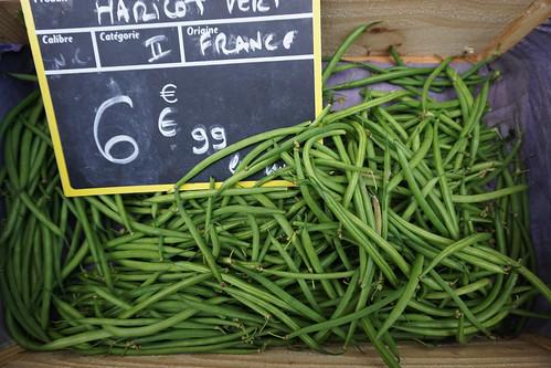 annecy fresh market