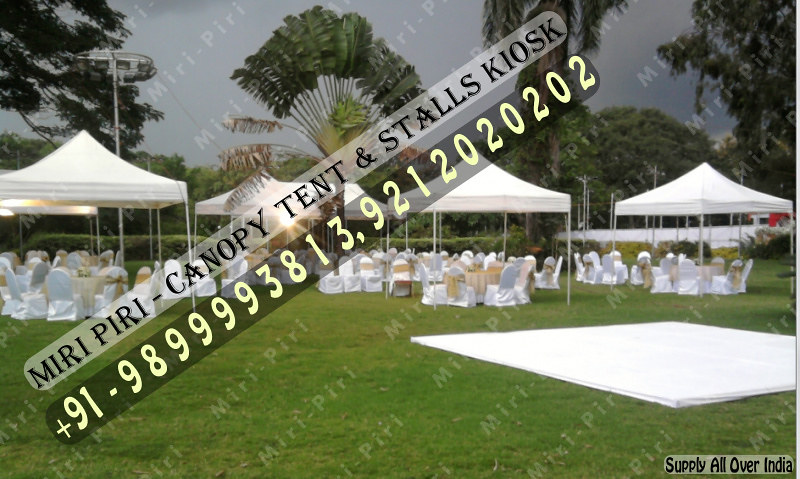 ... India Gazebo?? Tent Manufacturers Suppliers Dealers Service Providers in Delhi India & Gazebo Tent Manufacturers Suppliers Dealers Service Prou2026 | Flickr