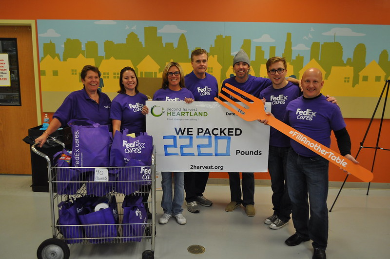FedEx 10-17-17