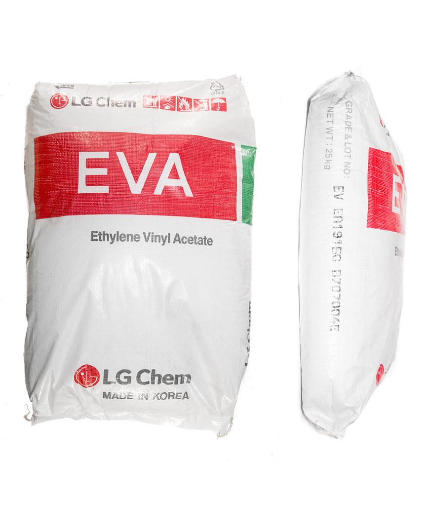 Этиленвинилацетат EA19150