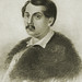 Bestuzhevmarlinskij