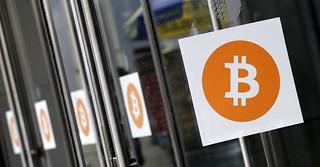 Kraken Bitcoin Paypal Exchange