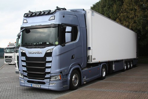 scania s series topline d mat ireland flickr. Black Bedroom Furniture Sets. Home Design Ideas