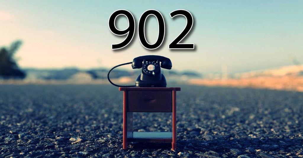 Cuidado, si llamas a un 902 desde Orange, te sale mucho más caro que si lo haces desde Movistar o Vodafone