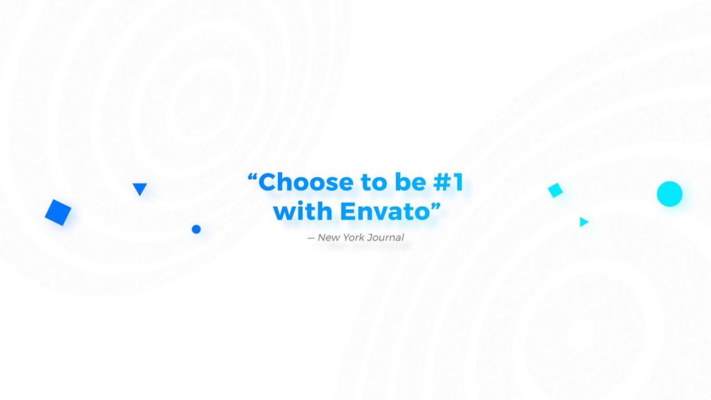 Website / Design & Development Agency Presentation - 17