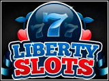 Liberty Slots Casino Review