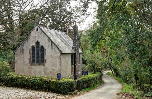 St. Raphaelu0027s Church Photos On Flickr | Flickr
