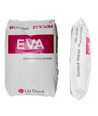 Этиленвинилацетат EA28025