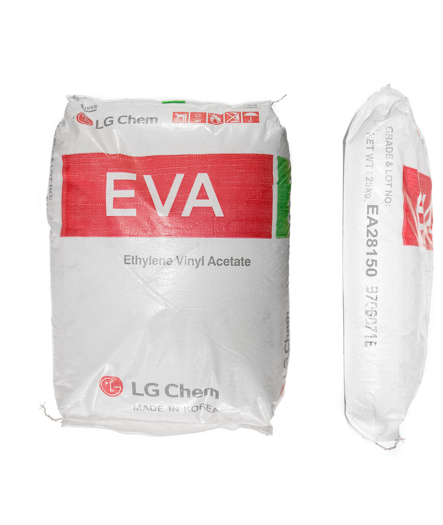 Этиленвинилацетат EA28150