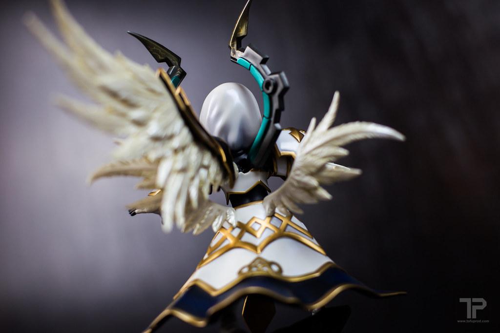 archangel light artamiel