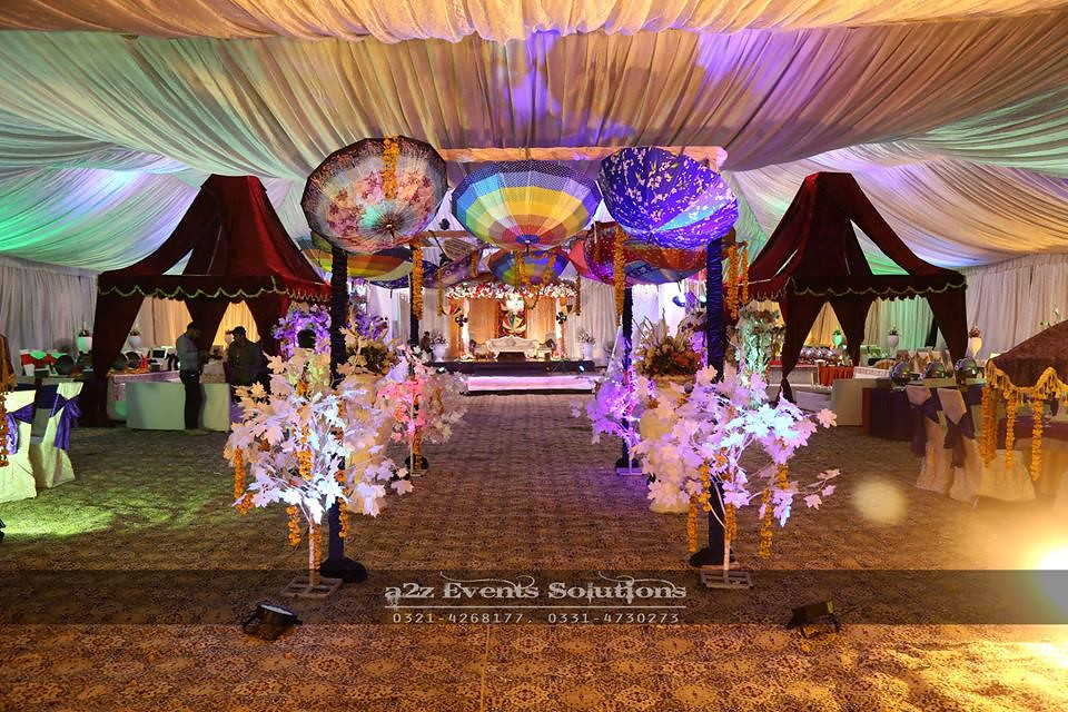 World Class Weddings Parties And Events Planners Designers Flickr