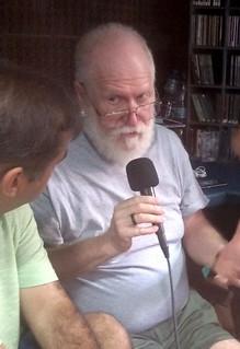 Maddog na Gaivota FM