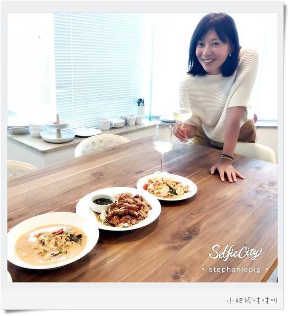 【foodpanda APP】讓你輕鬆擁有一桌子的美好