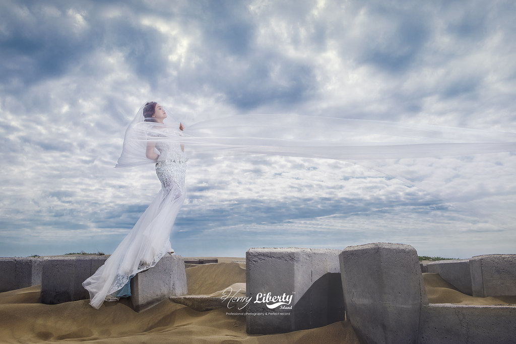 台南婚禮紀錄,婚禮紀錄推薦