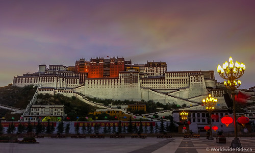 Lhasa-14 | by Worldwide Ride.ca
